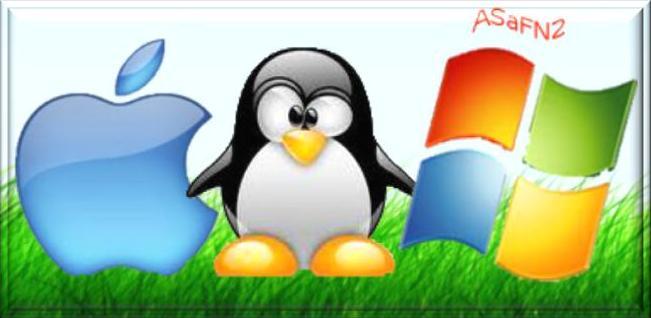 Kelebihan dan Kelemahan Sistem Operasi | Luthfi04 - Blog Of ...